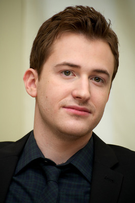 Joseph Mazzello Cheated On By Girlfriend. Dating List And ...