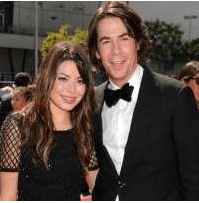 Jerry Trainor Girlfriend
