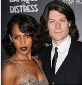 Patrick fugit dating ad aware free not updating