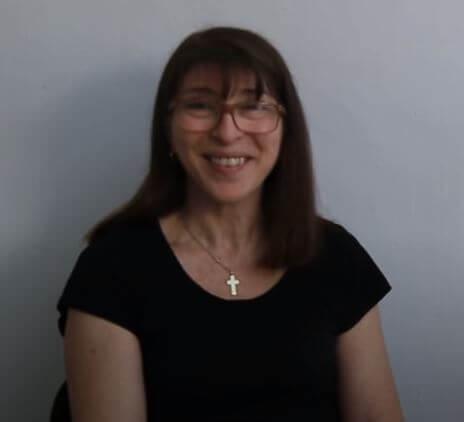 Laura Bracalenti- Meet Wife Of Marcelo Bielsa | VergeWiki