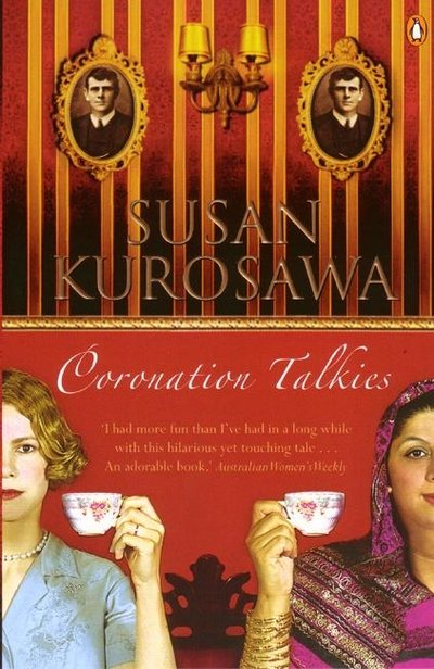 Image result for Coronation Talkies