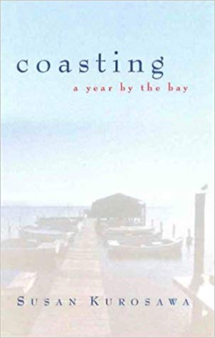 Image result for Coasting: A Year by the Bay