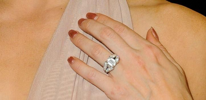 Image result for peta murgatroyd engagement ring