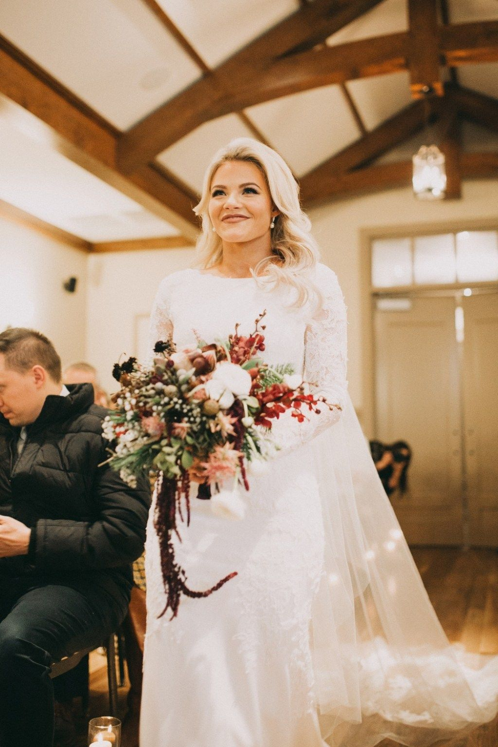 Image result for witney carson wedding dress