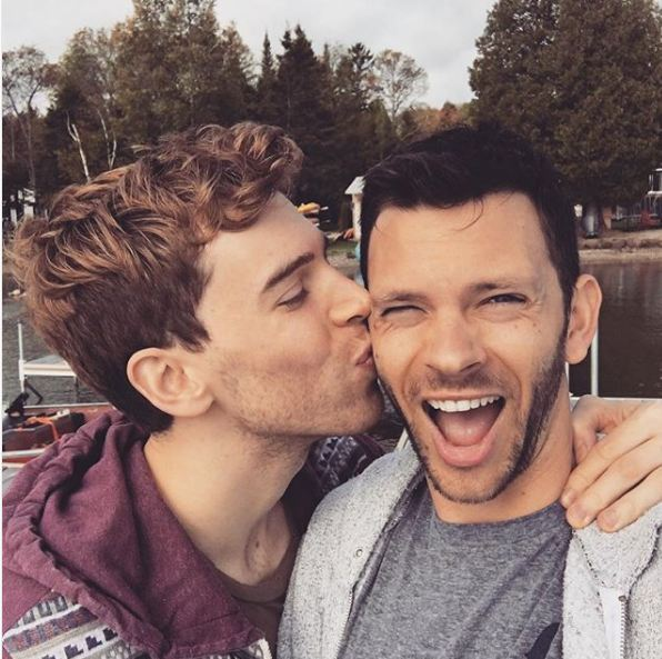 Image result for Devon Graye and jordan